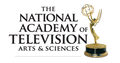 Emmy Submission Deadline