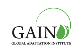 Global Adaptation Institute