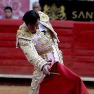 Bullfighting Documentary Teaser